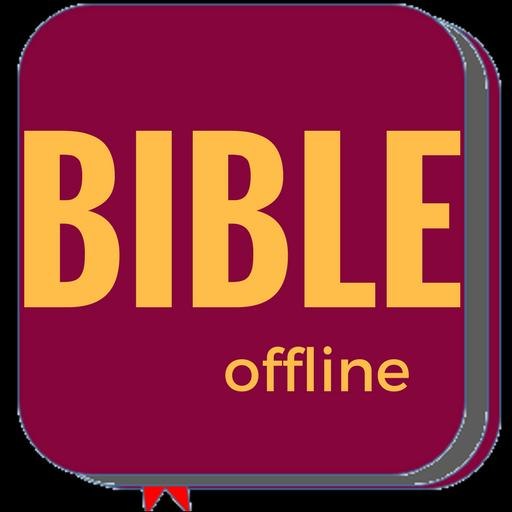 Audio Bible - MP3 Bible Free and Dramatized Bible for