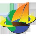 Ultrasurf - Unlimited Free VPN Proxy