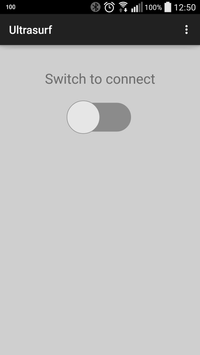 freegate last version for android