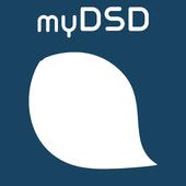myDSD