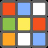 LiteStar (Beta) आइकन