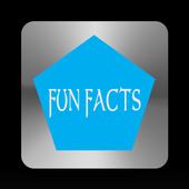 Fun Facts icon