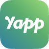 Yapp ikona
