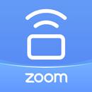 Zoom Rooms Controller APK