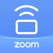 ikon Zoom Rooms Controller
