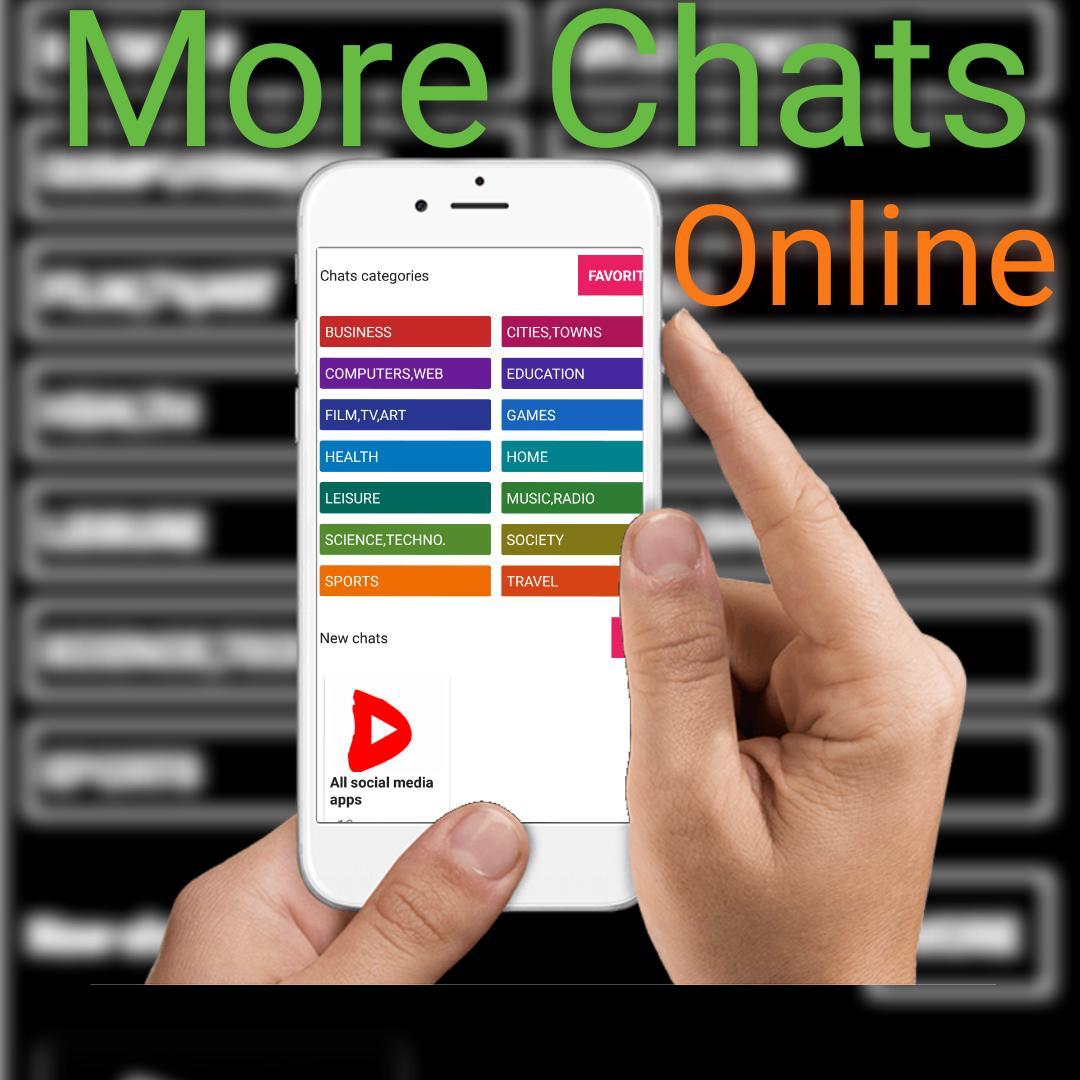 ireland free dating sites