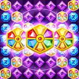 Jewels 2019 Puzzle