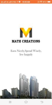 Math Creations-Part time-Full time-Freshers Jobs screenshot 6