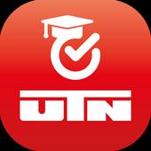 App UTN  (Estudiantes) icon