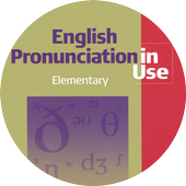 English Pronunciation In Use иконка