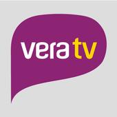 Icona VeraTV