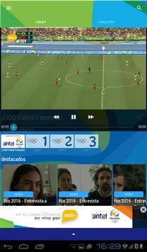 vera+ screenshot 13