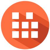 InfoCasas icono