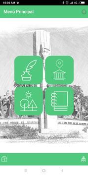 Parque Rodó скриншот 2