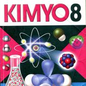 Kimyo 8-sinf icon