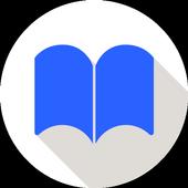 Audio Kitoblar (2 - Qism) icon