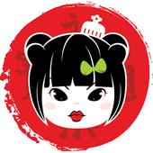 Yaponamama icon