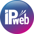 IPweb Surf: earnings in the Internet