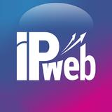 IPweb Surf