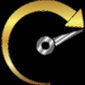 V8 Miner ícone
