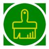 WCleaner simgesi