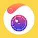 相機360-美顏自拍貼紙新寵 APK