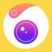 Camera360: Selfie Photo Editor with Funny Sticker v9.9.5 (VIP) (Unlocked) + (Versions) (88.6 MB)