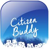 Citizen Buddy Telangana (MA&UD Department)