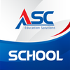 ASC-SCHOOL biểu tượng
