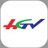 HauGiangTV