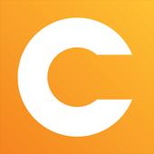 Clip TV icon