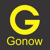 GONOW BUS icon