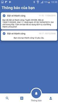 Đồng Hành screenshot 3
