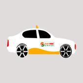 Quản Lý Sun Taxi icon