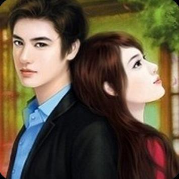 Truyện Kiếm Hiệp poster
