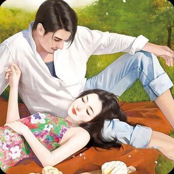 Truyện Ngôn Tình Full poster