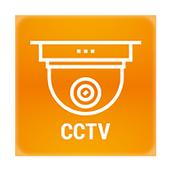 Public CCTV Viet Nam icon