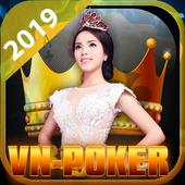 Game danh bai doi thuong online Vua bip