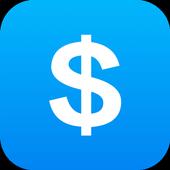 365Đồng- vay tiền mặt, nhận tiền sau 30 phút icon