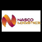 Nasco Systems icon