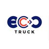 EcoTruck Nhà Xe icon