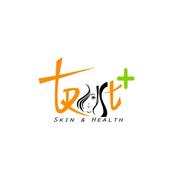 Trust+ icon