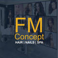 FM Concept - Hairs | Nails | Spa