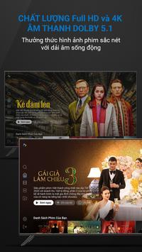 Galaxy Play ảnh chụp màn hình 2