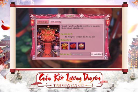 Nhất Kiếm Giang Hồ - Ngạo Thế Võ Lâm screenshot 2