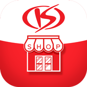 KIDO Shop icon