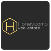 Honeycomb Real Estate icon