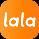 LaLa: Dịch vụ giao đồ ăn APK
