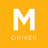 MOVAD Driver icon
