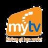 MyTV biểu tượng